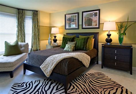 how to make a cosy bedroom how to make a bedroom feel cozy