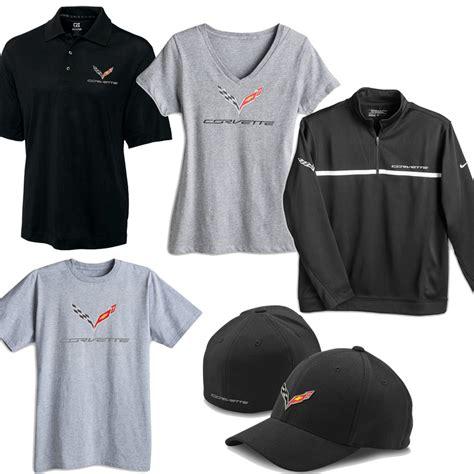 corvette apparel c7 zip has c7 apparel in time for the holidays corvette