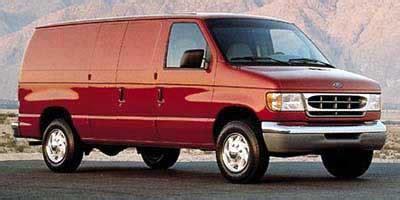 how to fix cars 1999 ford econoline e150 auto manual 1999 ford e 250 econoline parts and accessories automotive amazon com