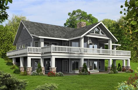 craftsman house plans with porches astonishing craftsman house plans with wrap around porch