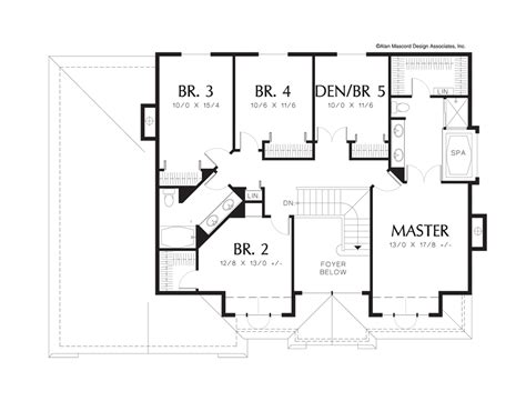 6 bedroom house plans australia 6 bedroom house plans melbourne