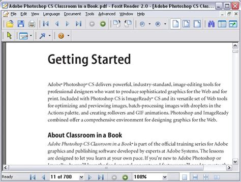 convert your pdfs to ms word cnet free pdf to word doc converter cnet download ketliporso
