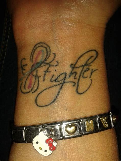 tattoo joint pain 59 best ra images on pinterest rheumatoid arthritis