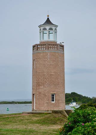 points of light review avery point light groton 2018 all you need to know