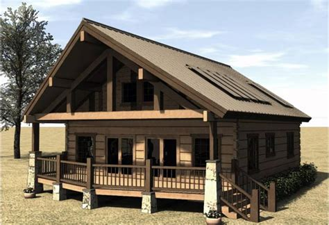 small cabin plans with porch pdf diy cabin house plans covered porch cabin