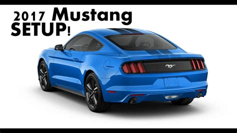New Mustang Cost by New Mustang 2 3 Ecoboost Price Cost Mods And Options