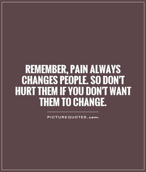 Hurt Quotes Will Hurt You Quotes Quotesgram