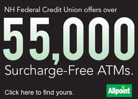 Interior Federal Credit Union Routing Number by Nhfcu Nh Federal Credit Union