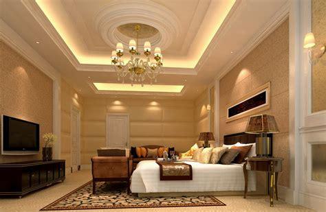 Hotel Bedroom Furniture Hotel & Restaurant Furniture Manufacturer & Supplier in China Part 5