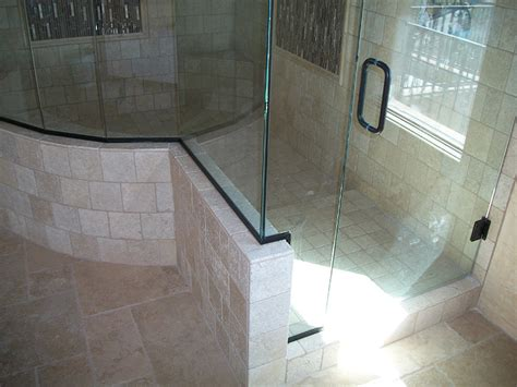 bathroom specialties cohaco building specialties 187 shaw master bath 8