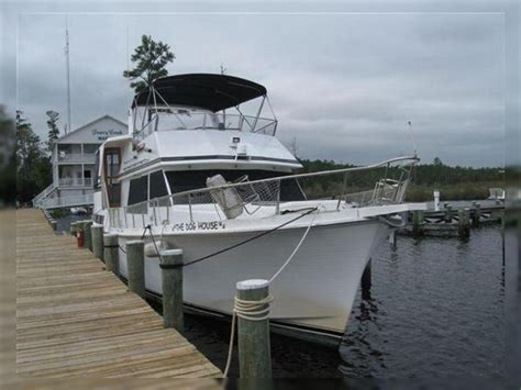 marine trader boat reviews marine trader tradewinds 47 tri cabin for sale daily