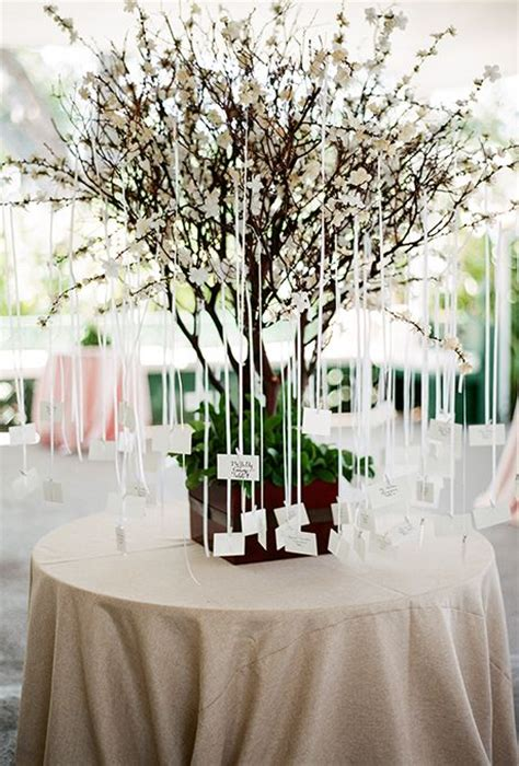 tree seating plan 1000 ideas about seating chart wedding on