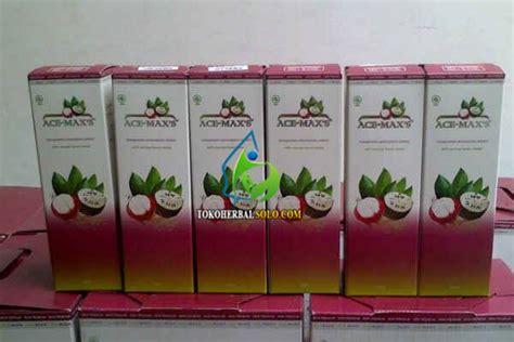 toko herbal 200rb ace max kulit manggis toko herbal