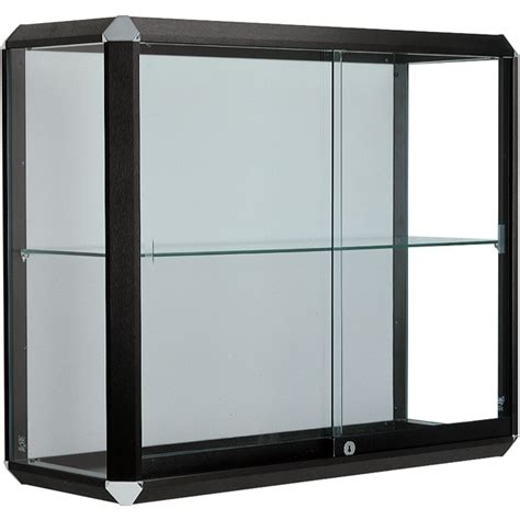 trophy display cabinets with glass doors wall display cases wall mounted trophy cases schoolsin