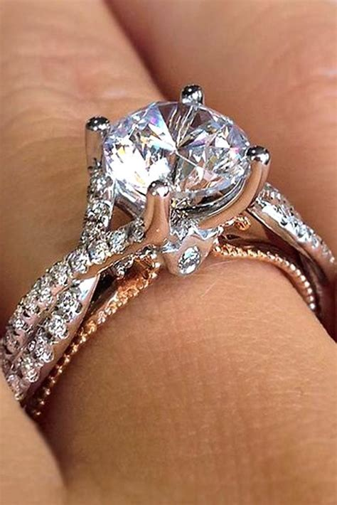 1000  ideas about Popular Engagement Rings on Pinterest