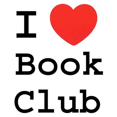 Book Club by Book Club Quotes Quotesgram
