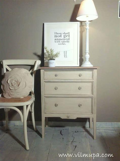 muebles tu mueble recibidor peque 241 o para la entrada de tu casa