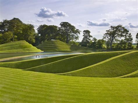 Landscape Architecture Edinburgh Landscape Architecture From Edinburgh Land Nature