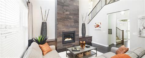 home and design show calgary 2016 100 home design show calgary 100 home and design