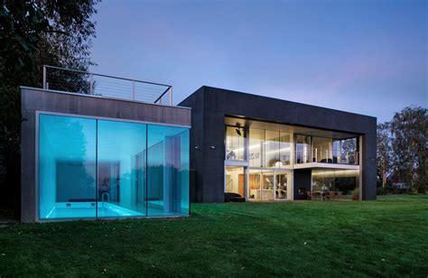 amazing home interior amazing home interior interior design ideas