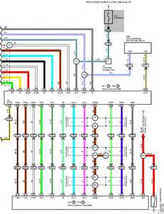 92 96 radio diagrams wiring one more time clublexus