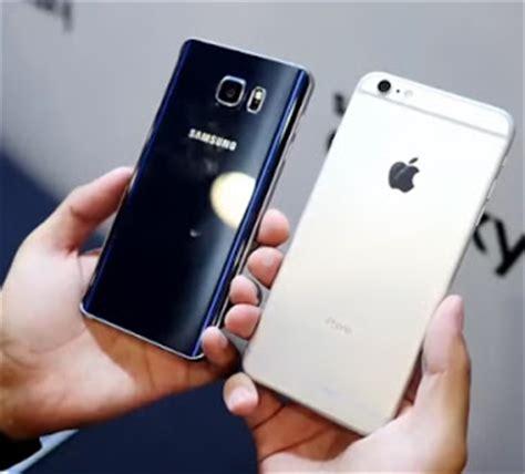 iphone 6 plus 128gb caracteristicas precio y ofertas tecnologia