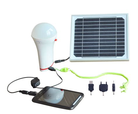 portable solar system solar energy system battery solar free engine image for user manual