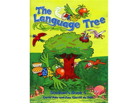 language es mx the language tree 4 students book liverpool es parte de mi