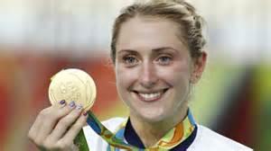 Home Blueprints Online Rio Olympics 2016 Gb S Laura Trott Defends Omnium Title