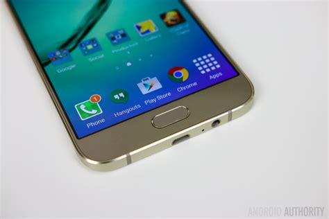 Samsung A8 Galaxy samsung galaxy a8 review