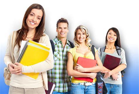 imagenes estudiantes sin copyright estudiar fp mejora tus opciones para a un empleo cualificado