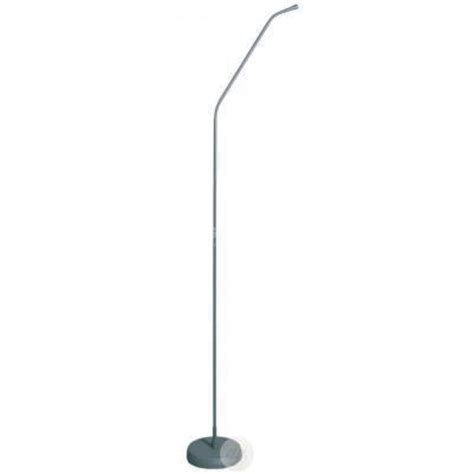 Standing Tabung 1 Set akg gn 155 set lectern gooseneck microphone stand