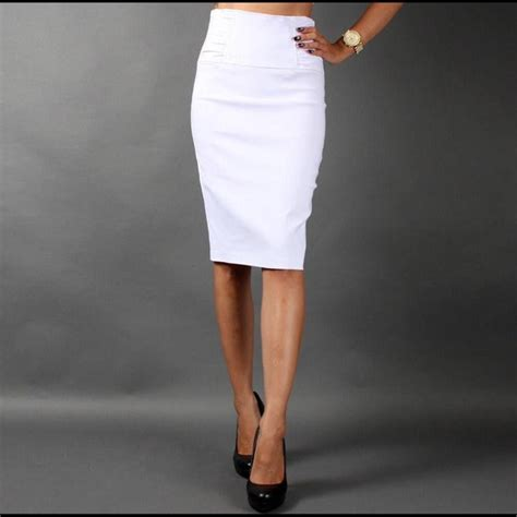 53 russe dresses skirts sold mercari