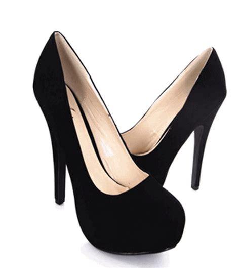 imagenes zapatos bonitos fotos de los zapatos mas lindos imagui