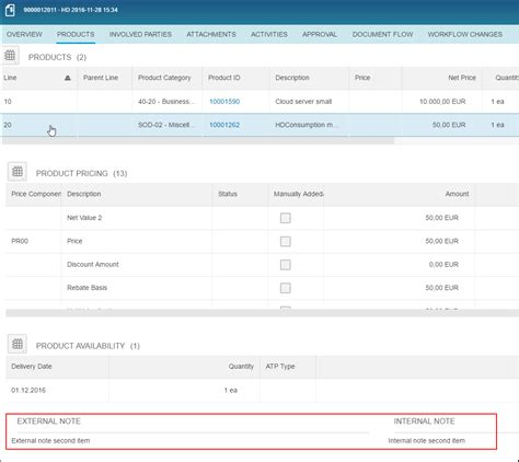 note sle what s new in 1702 sap hybris cloud for customer erp integration sap blogs