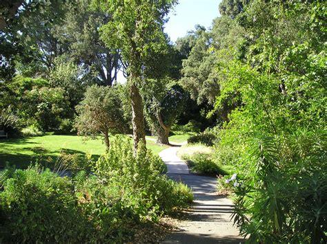 Botanical Gardens In San Diego San Diego Botanic Garden
