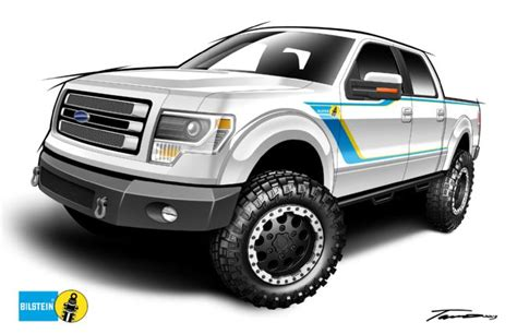 Ford F150 Sweepstakes - 052213tr ford f150 4x4 bilstein just add sweepstakes photo 47172755 bilstein quot just