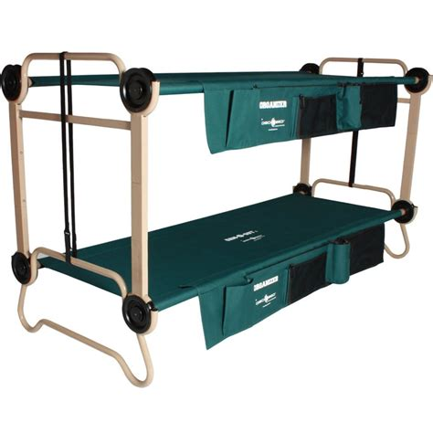 disc o bed cam o cot bunk beds disc o bed cam o bunk in bunk beds