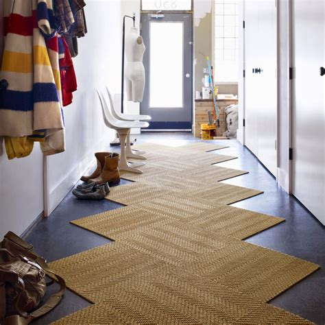 Hallway Runner Rug Ideas 24 Ideas Of Hallway Runners With Most Shared Pics Mostbeautifulthings