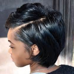 every day 60 haircut pictures best 25 black hairstyles 2015 ideas on pinterest medium length blonde hairstyles medium
