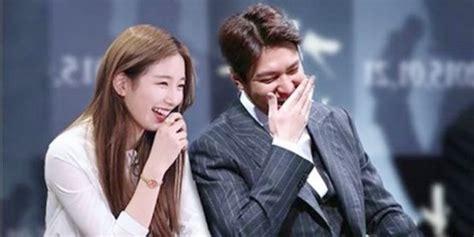 film lee min ho dan suzy suzy dan lee min ho resmi putus setelah 3 tahun pacaran