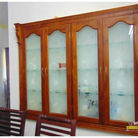 visiting room designs dining kitchen living room interior designs kerala home design for within living room interior