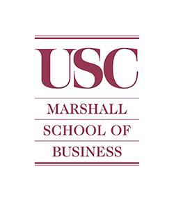Usc Marshall Mba Ambassadors by Business School Sponsors Fort 233 Foundation
