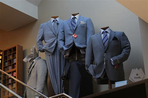Buying A Suit The Rack by Why You Should Avoid Buying The Rack Suits Studiosuits