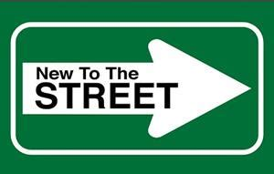 new to the street tv features advancements in leading
