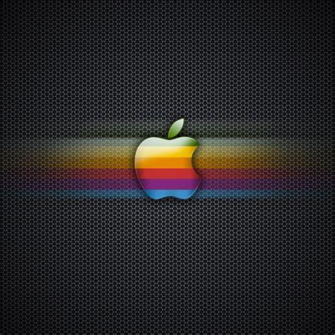 wallpaper for apple tablet phone tablet wallpapers http wallpaper imcphoto net