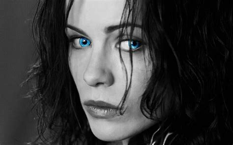underworld movie actor pin by shane carder on kate beckinsale underworld