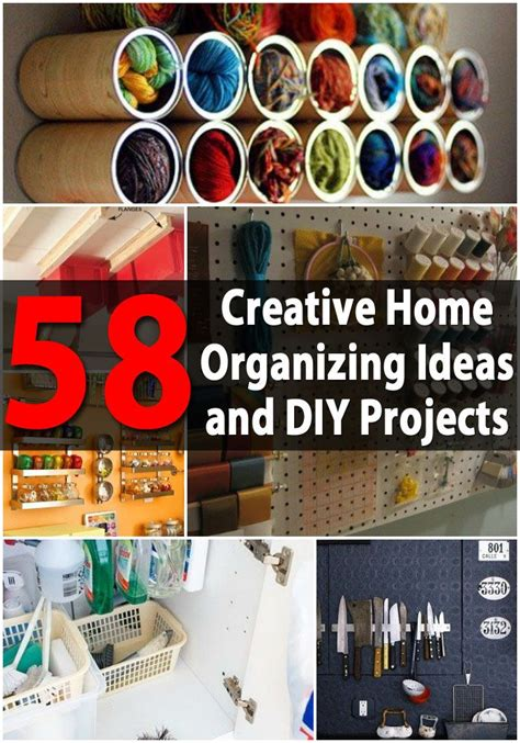 18 clever home organizing tips imageries homes alternative 49108 1000 images about organizing on pinterest organized