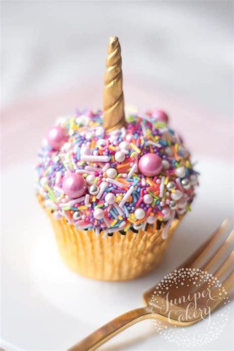 Cupcake Birthday Cake by Best 25 Birthday Cupcakes Ideas On Cupcake