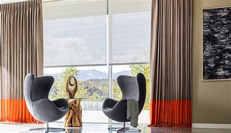 drapes las vegas custom curtains las vegas curtain menzilperde net
